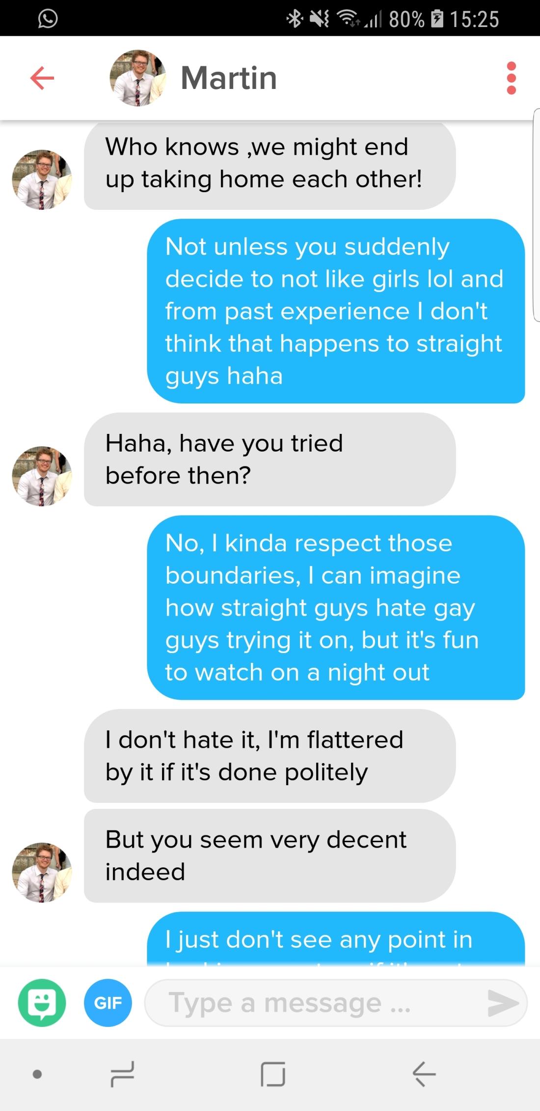 Dating – CocksandCocktails